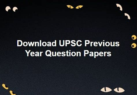 How write essay in upsc