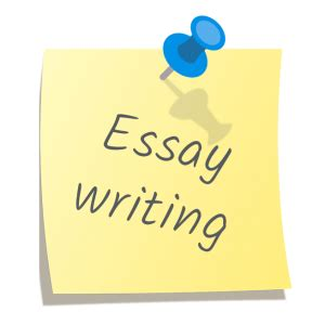 Essay For UPSC: How To Write The Essay For UPSC